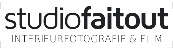 Studio Faitout Mobile Retina Logo