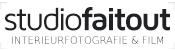 Studio Faitout Logo